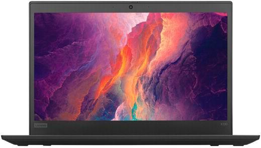 ThinkPad X390笔记本怎么重装系统Win10?