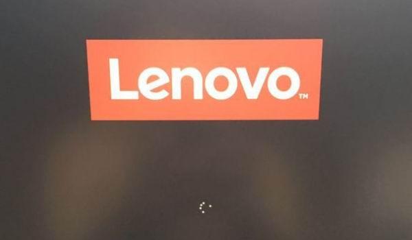 ThinkPad T460s笔记本怎么重装win10系统