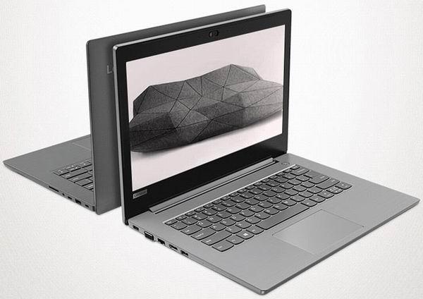 联想扬天V330-14笔记本怎么重装win10系统?