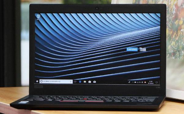 ThinkPad L380笔记本怎么重装win10系统?