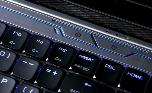 机械革命Z2-G笔记本怎么重装系统win10