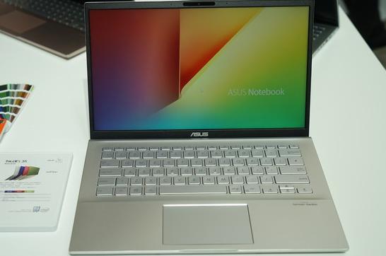 华硕灵耀S3笔记本怎么重装系统win10?