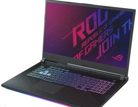 ROG魔霸3Plus笔记本怎么重装系统win10