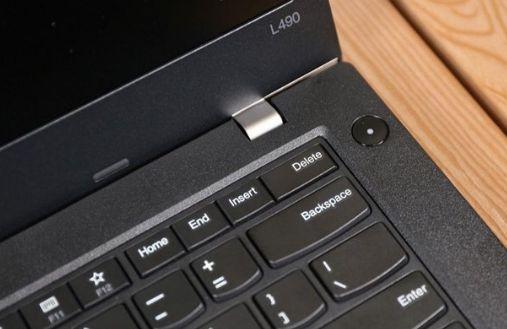 联想ThinkPad L490笔记本怎么重装系统win10