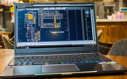 深海幽灵Z2笔记本怎么重装系统win10?